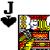 BlackJAck21 icon
