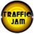 Traffic JamFREE icon