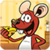 Run Rat To Cheese app for free