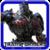 Transformer 4 Live Wallpaper app for free