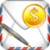 Business Letters Guide app for free