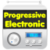 Progressive House Radio app for free