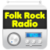 Folk Rock Radio app for free