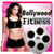 Bollywood Fitness icon