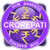 Hum Banenge Crorepati app for free