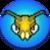 Wacky Wasps icon