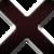 HateX icon