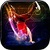 Augmented 3D Dance Mania app for free