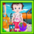 Baby Lisi Beach Party icon