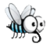 FlyingBee icon