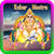 Kuber Mantra app for free