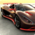Sports Car app for free
