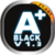 ABLACK app for free