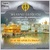 Guru Nanak Jayanti Vol 4 icon