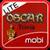 Oscars Trivia Challenge icon