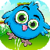 Bouncy Bird Free icon