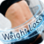 Weight Loss Tips Pro free app for free