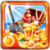 Treasure Fever Beta icon