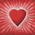 Hearts and Love Wallpapers icon