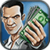 Bookie - Sports Betting Game icon