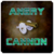 Angry Cannon icon