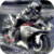 Motorcycle Speed Live Wallpaper app for free
