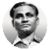 Major Dhyan Chand app for free