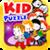 Kids_Puzzle icon