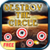 DESTROY THE CIRCLE icon