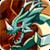 Devil Ninja Cave app for free