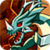 Devil Ninja Cave icon