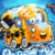 Baby School Bus Wash app for free