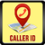 Caller  Id app for free