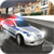 Traffic Police Car Driving app for free