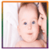 Tips Baby Care  app for free