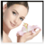 Best Natural Beauty Tips icon