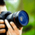 Photography Essentials Tips app for free