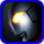 God Of Ultraman Theme Puzzle icon