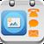 Easy Backup and Restorer app for free