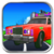 Police Chase Dash Freee icon