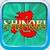 Sushi ninja revenge icon