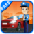 TRAFFIC POLICE 3 icon