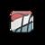 HeadWay icon