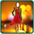 Top Prom Night Girl Photo Montage app for free