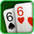 JagPlay Durak Online app for free