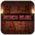 Prison_Break icon