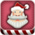 Funny Christmas Farting Santa Claus app for free