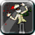 Kill Office Jerk II icon