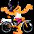 Drunk Rider app for free