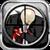 Swat Ambush II app for free